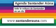 SANTANDERAUNA